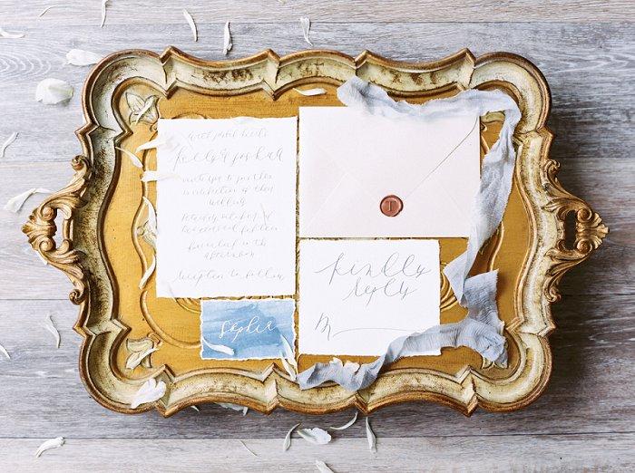 peachtree-house-orlando-florida-film-wedding-photography-5264_02.jpg