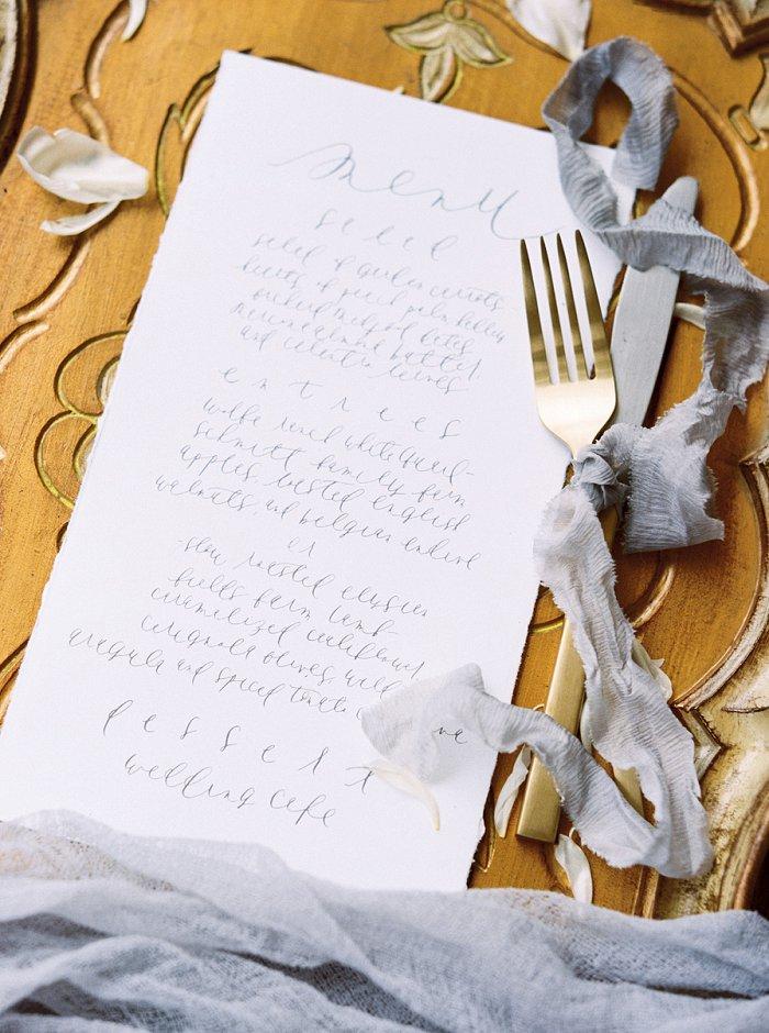 peachtree-house-orlando-florida-film-wedding-photography-5265_13.jpg