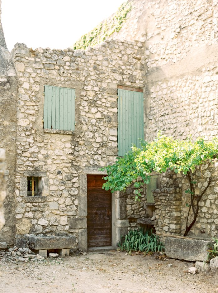provence-france-destination-film-wedding-photographer-4533_02.jpg