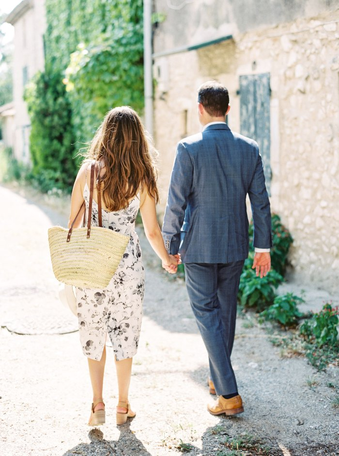 provence-france-destination-film-wedding-photographer-4534_01.jpg