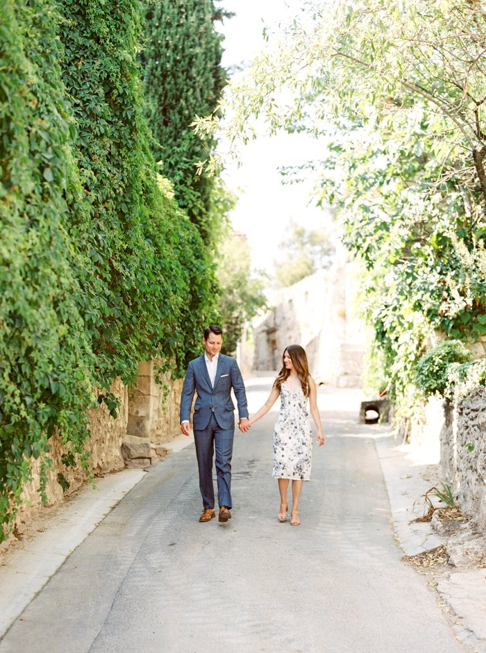 provence-france-destination-film-wedding-photographer-4535_05.jpg
