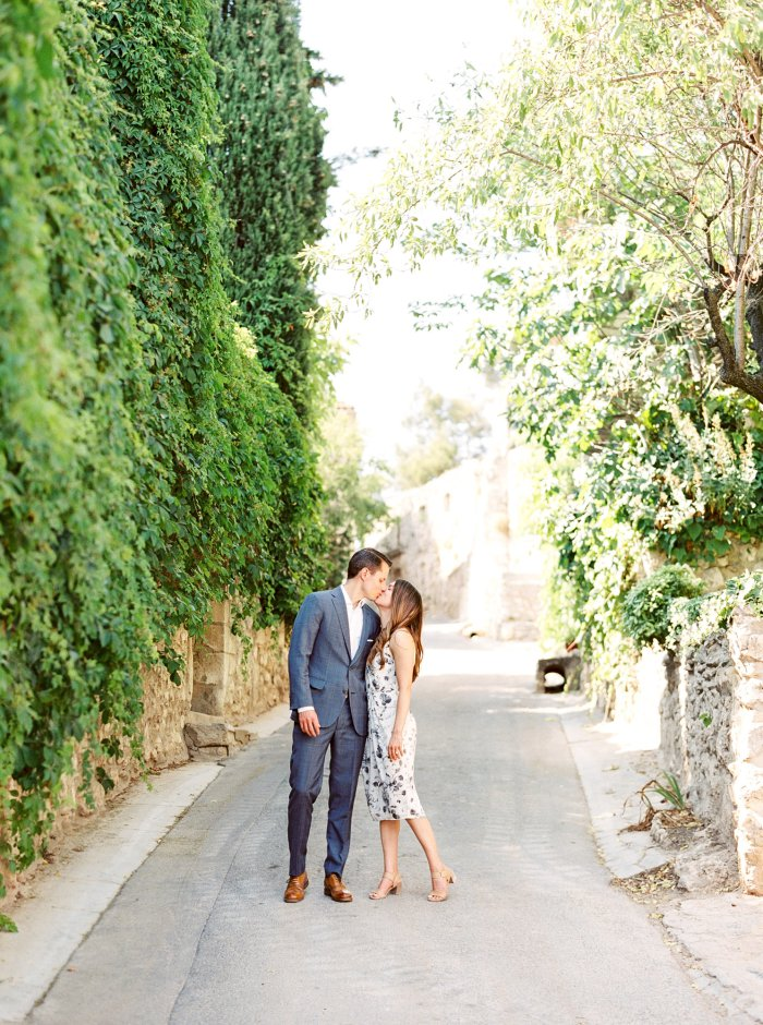 provence-france-destination-film-wedding-photographer-4535_06.jpg