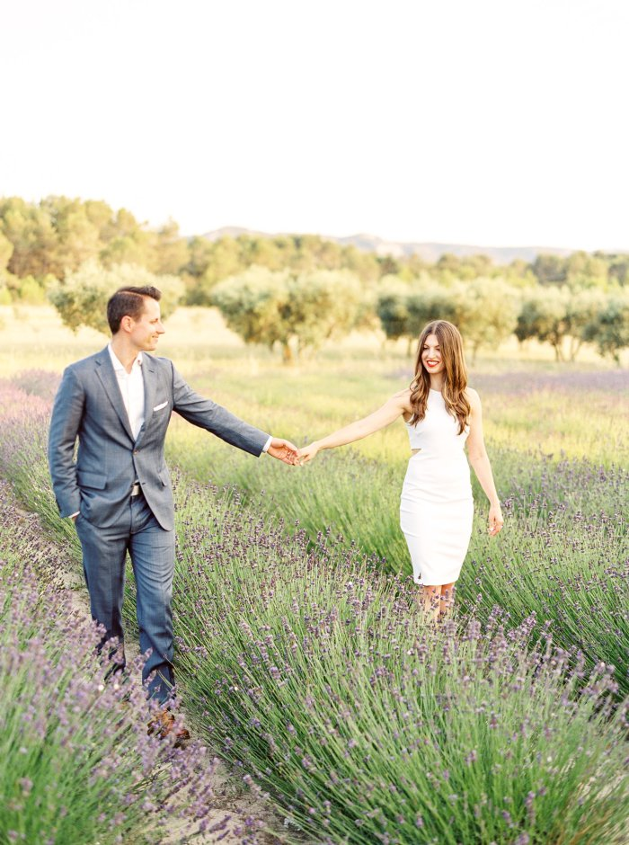 provence-france-destination-film-wedding-photographer-4544_12.jpg