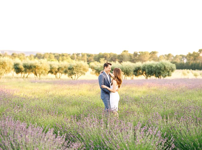 provence-france-destination-film-wedding-photographer-4545_08.jpg