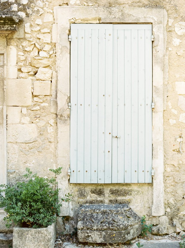provence-france-destination-film-wedding-photographer-4613_03.jpg