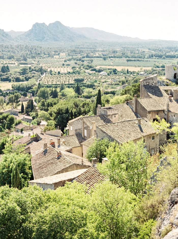 provence-france-destination-film-wedding-photographer-4613_06.jpg