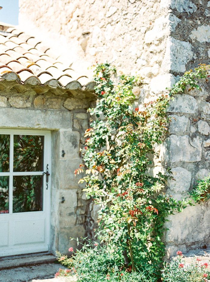 provence-france-mas-de-la-rose-destination-film-wedding-photography-4528_16.jpg