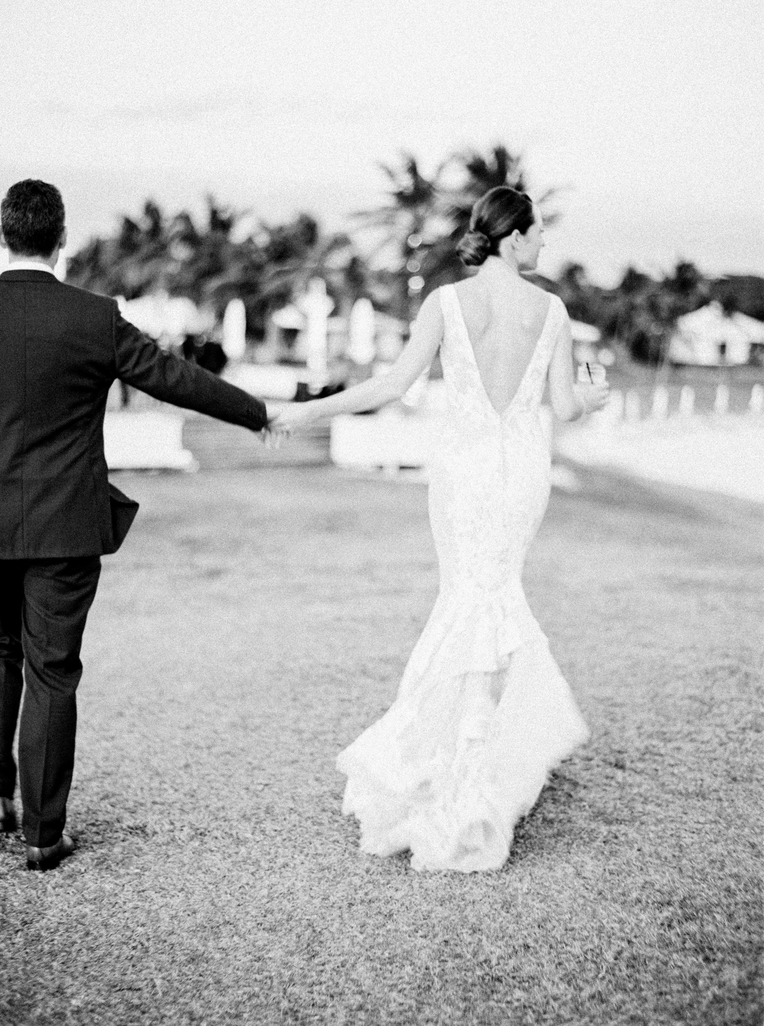 our-weddingbw-29024_04.jpg