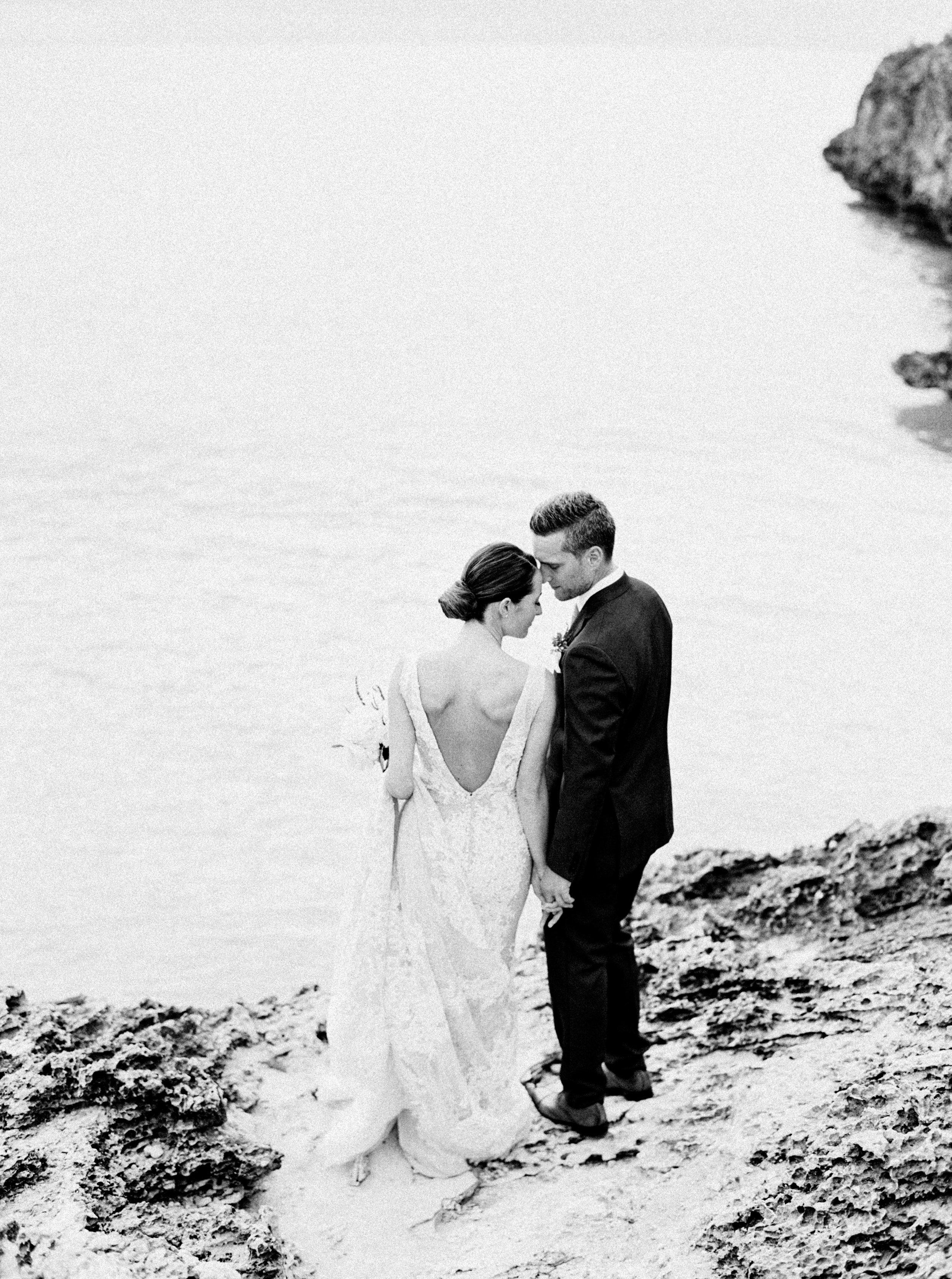 our-weddingbw-29004_05.jpg