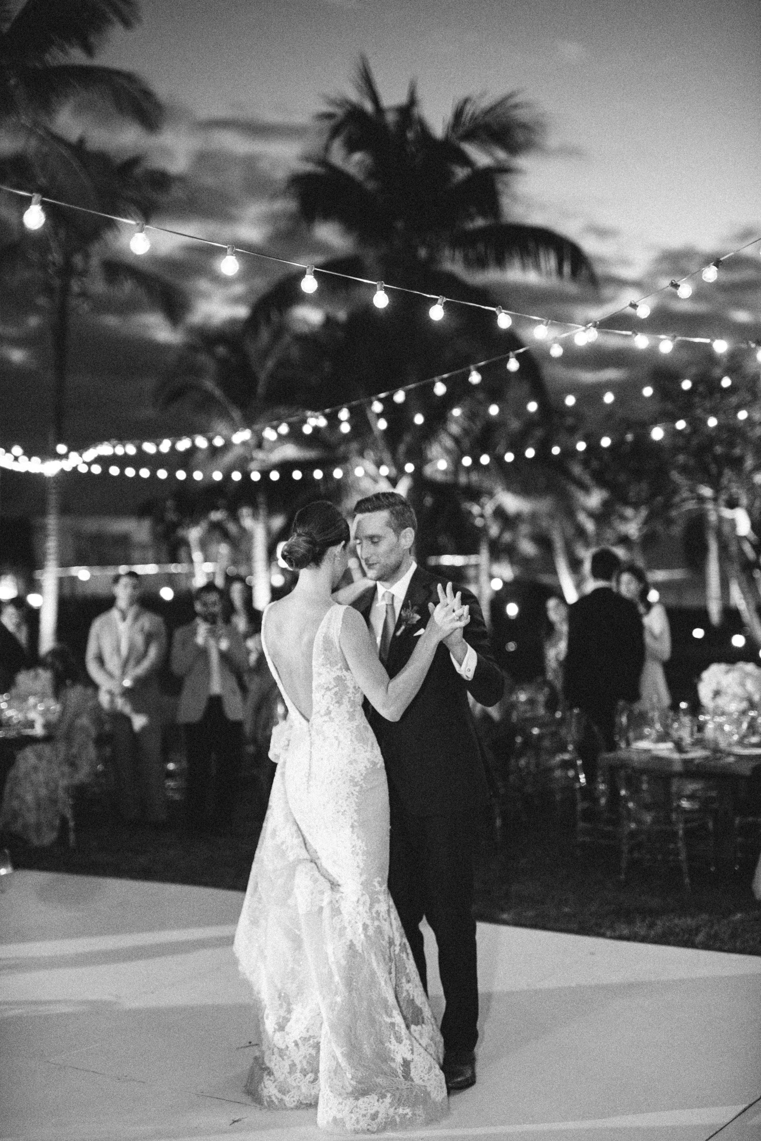our-weddingbw-06770.jpg