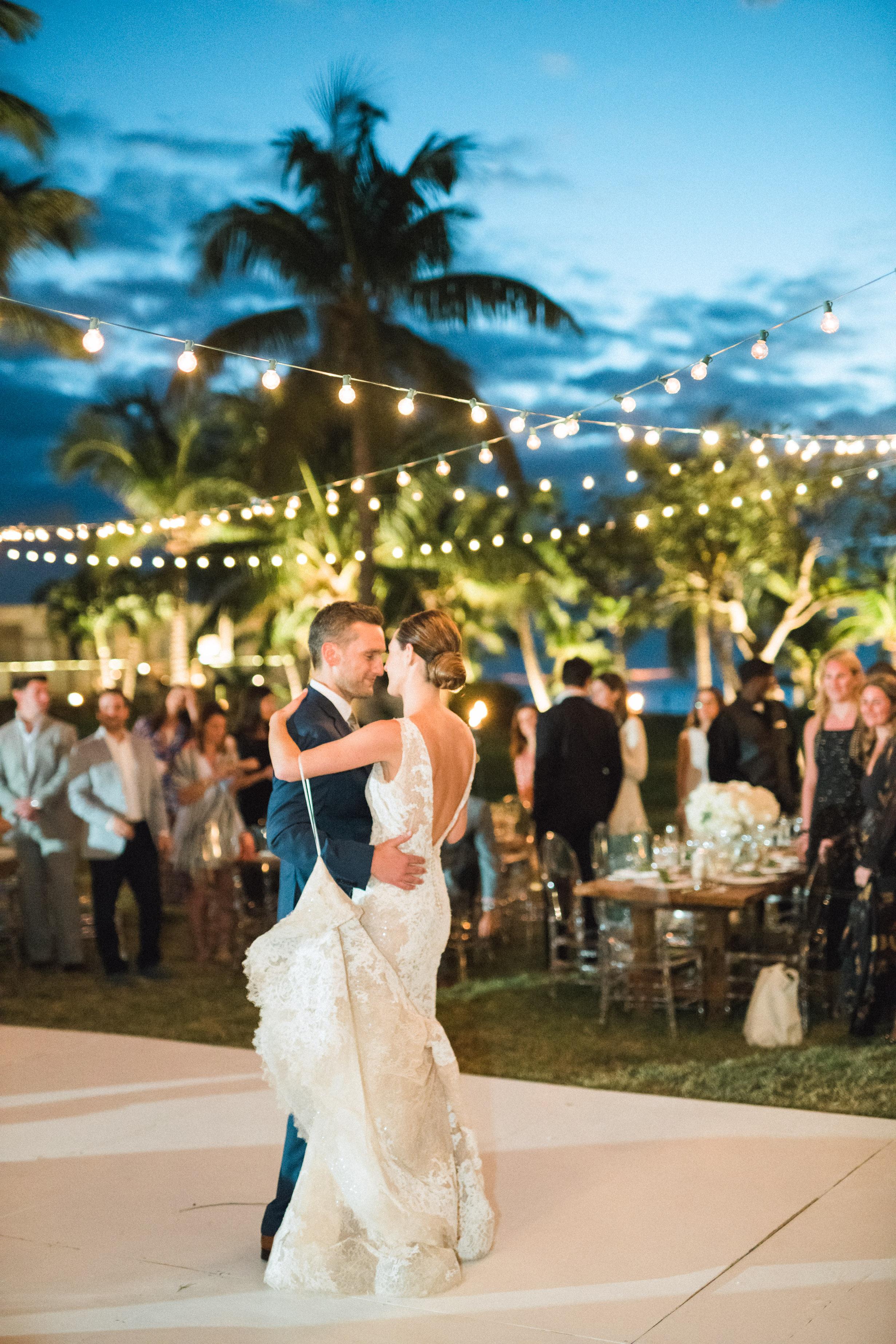 our-wedding-06773.jpg