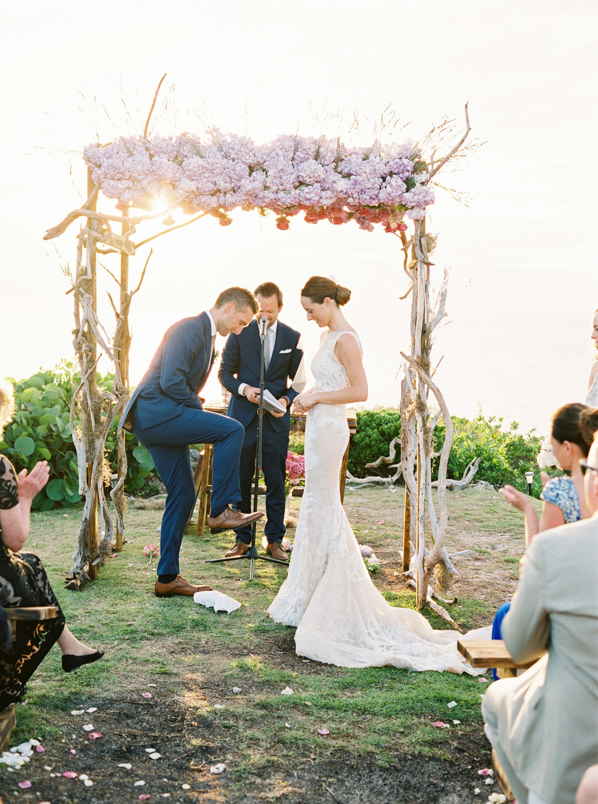 our-wedding-29017_06.jpg