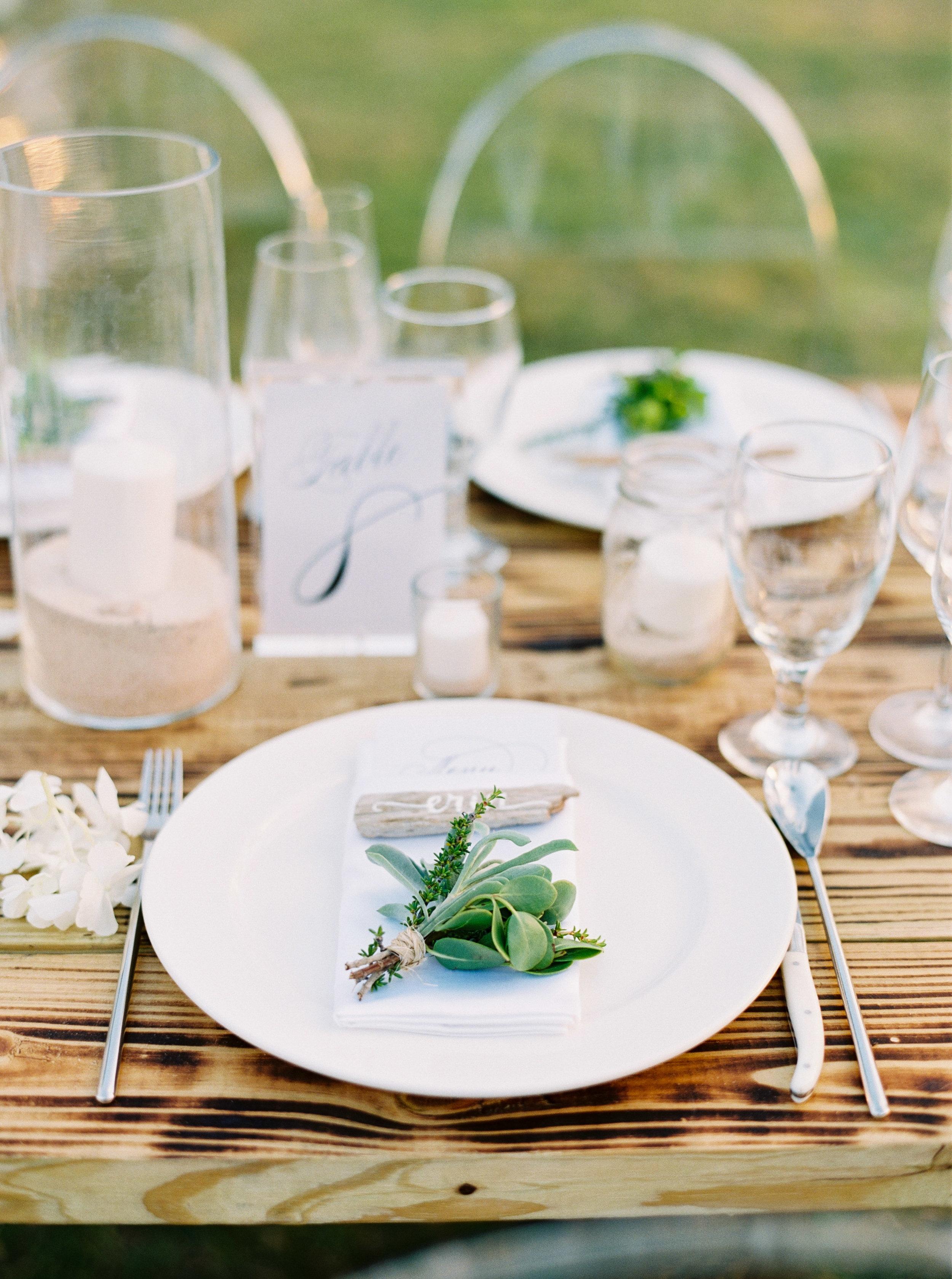 our-wedding-29018_06.jpg