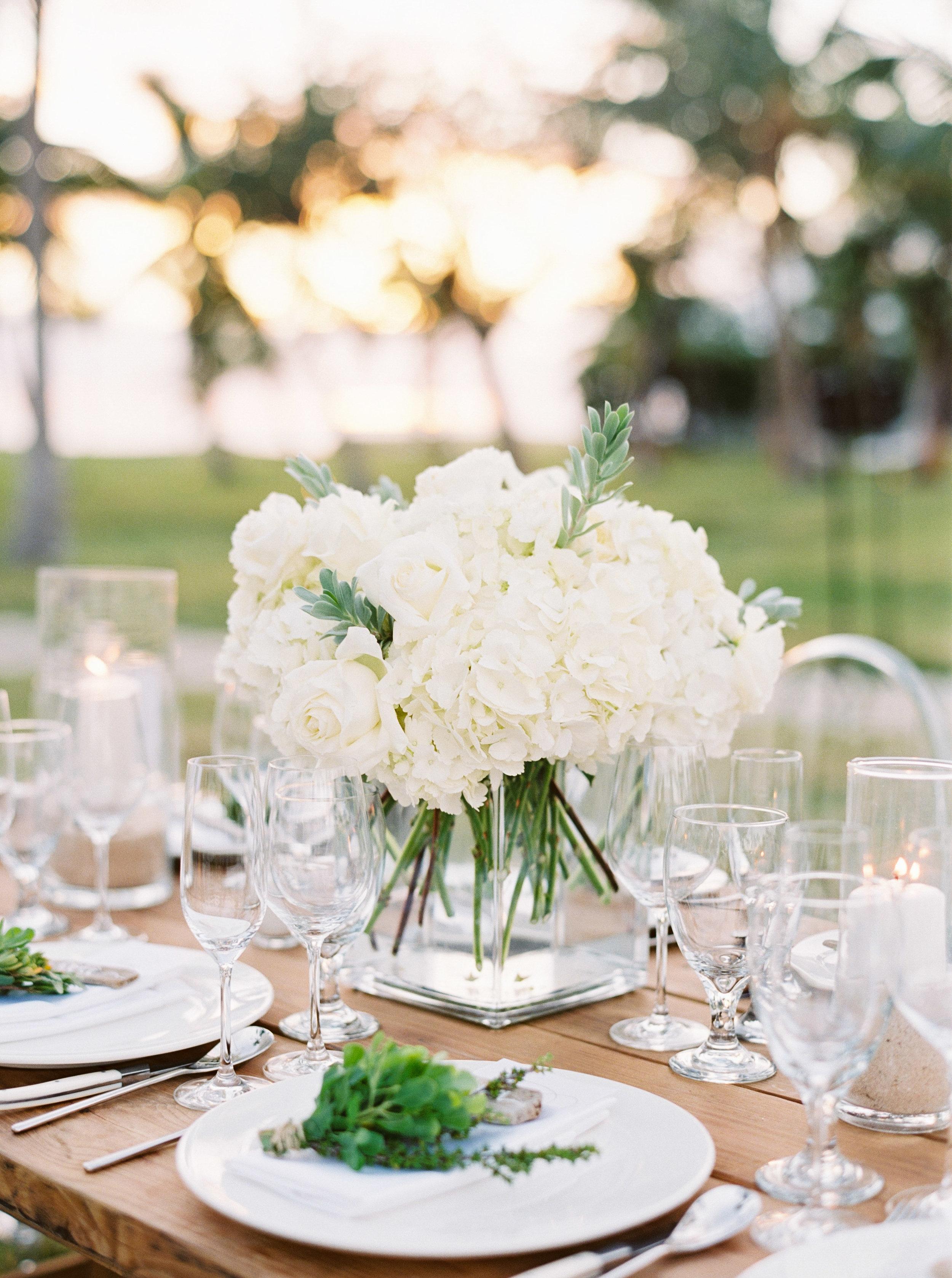 our-wedding-29020_09.jpg
