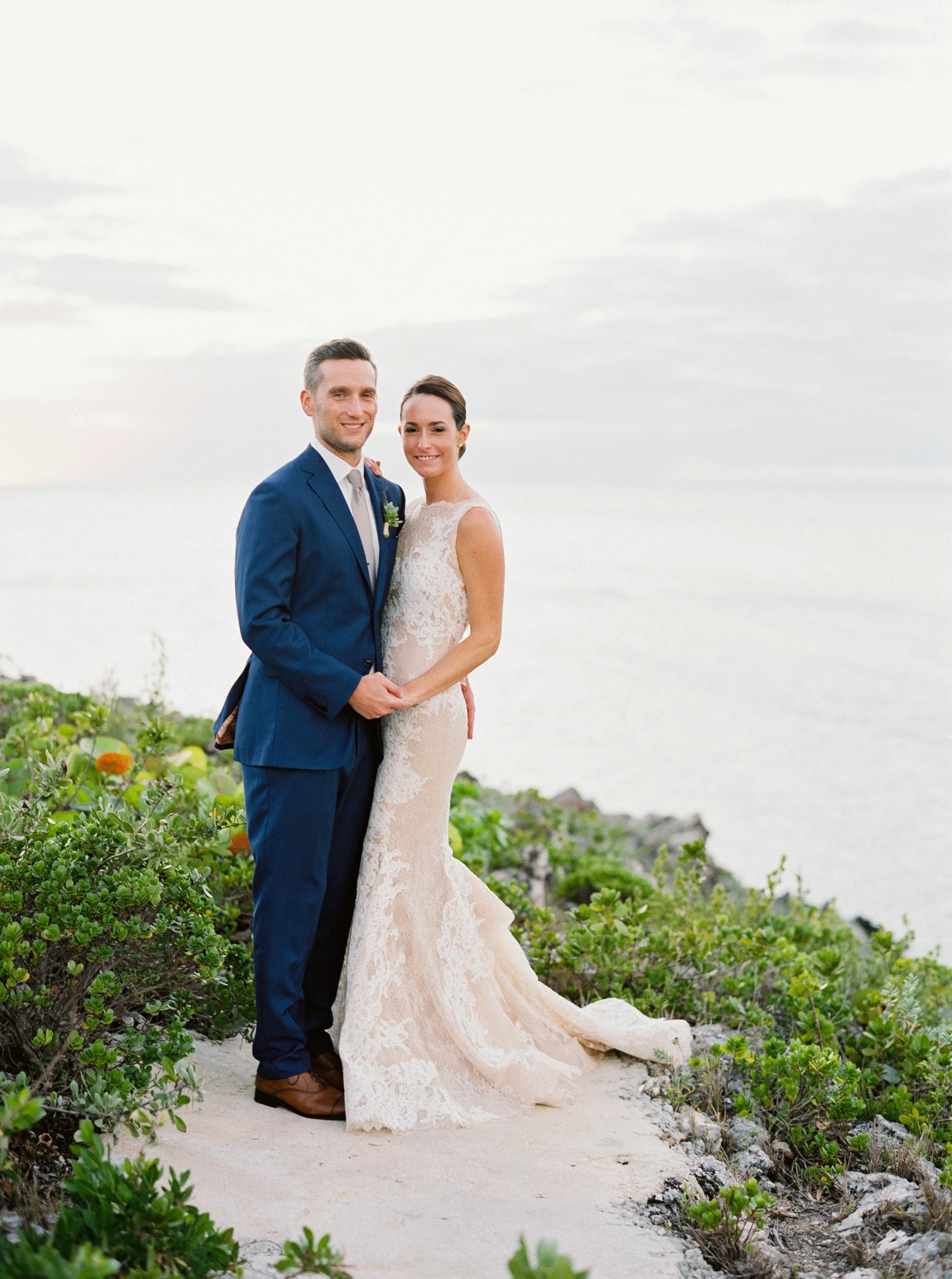 our-wedding-29022_01.jpg