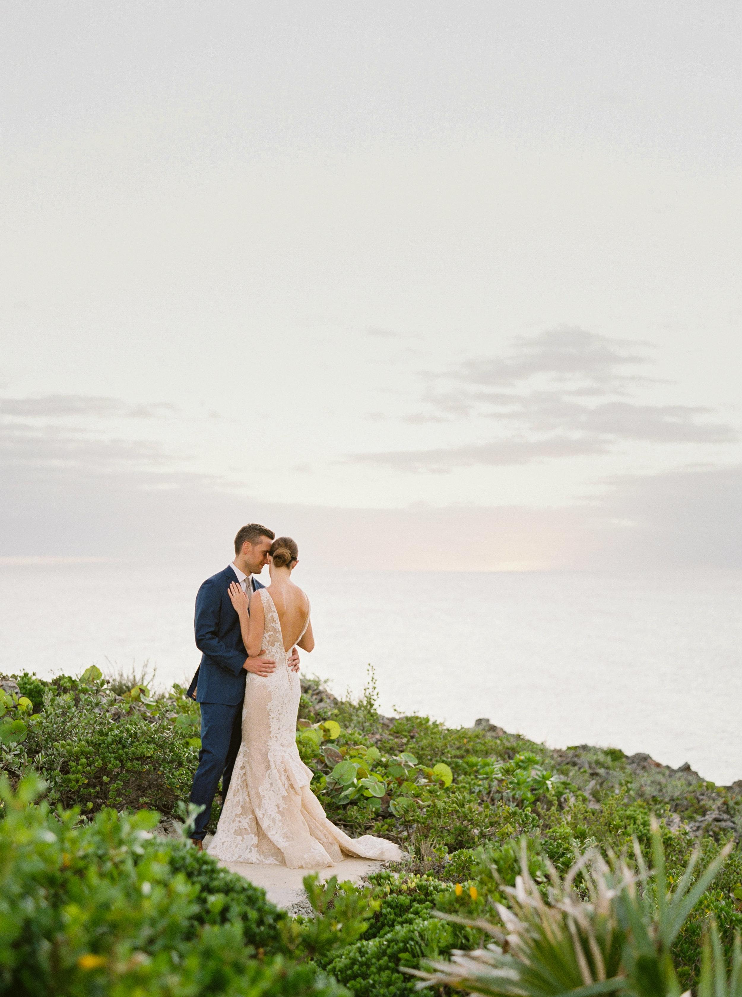 our-wedding-29022_15.jpg