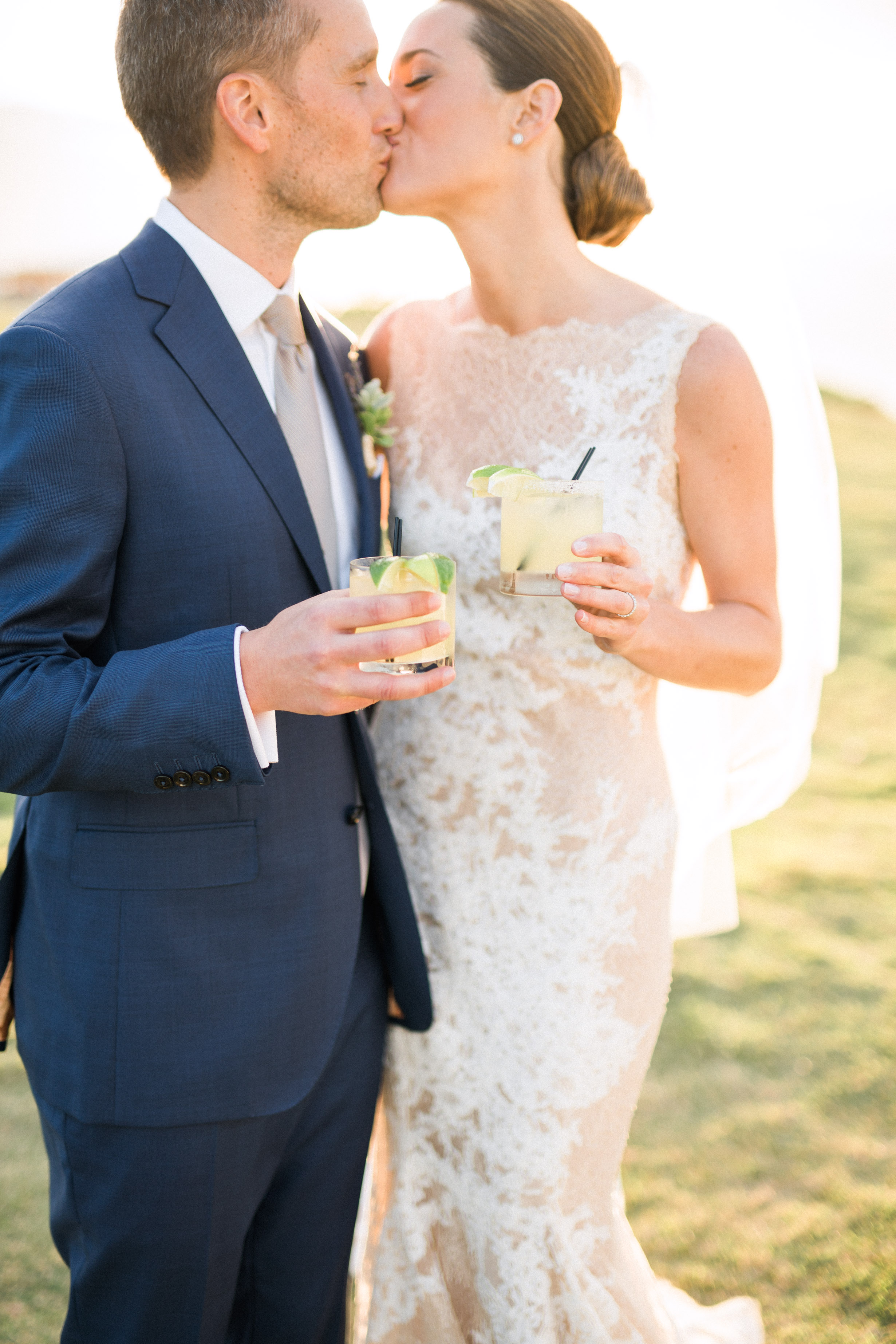 our-wedding-06749.jpg