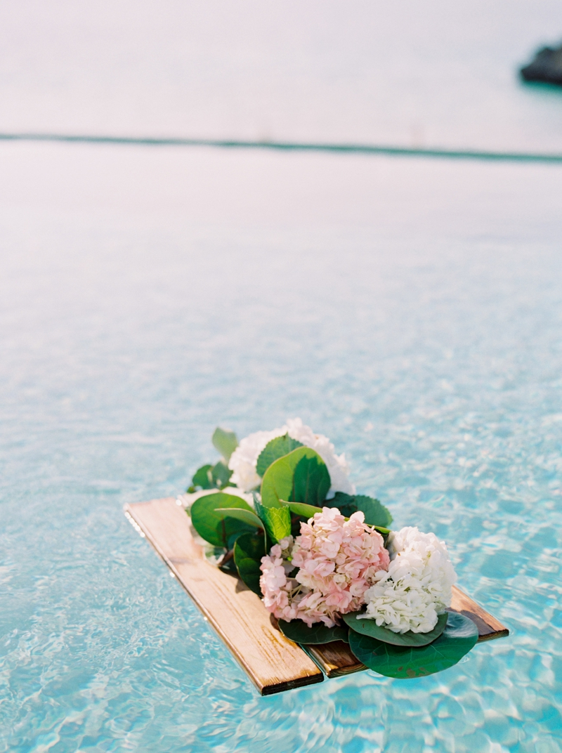Destination_Film_Wedding_Photographer- The_Cove_Bahamas_0341.jpg