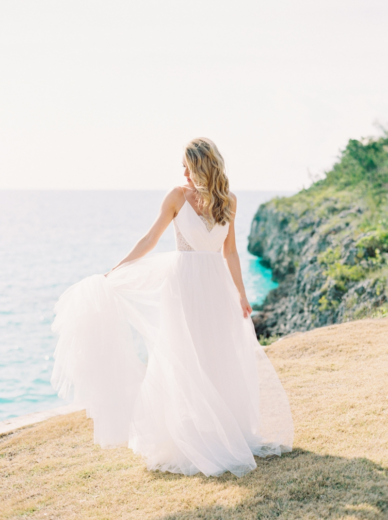 Destination_Film_Wedding_Photographer- The_Cove_Bahamas_0339.jpg