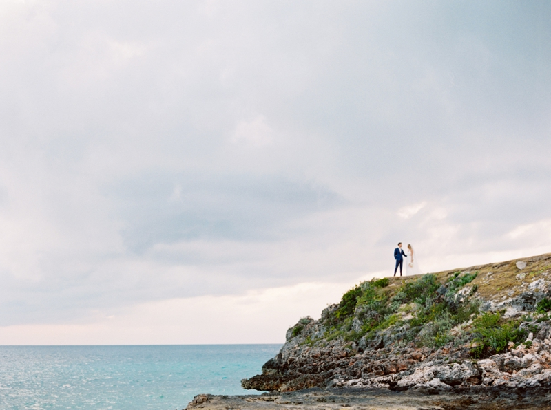 Destination_Film_Wedding_Photographer- The_Cove_Bahamas_0337.jpg