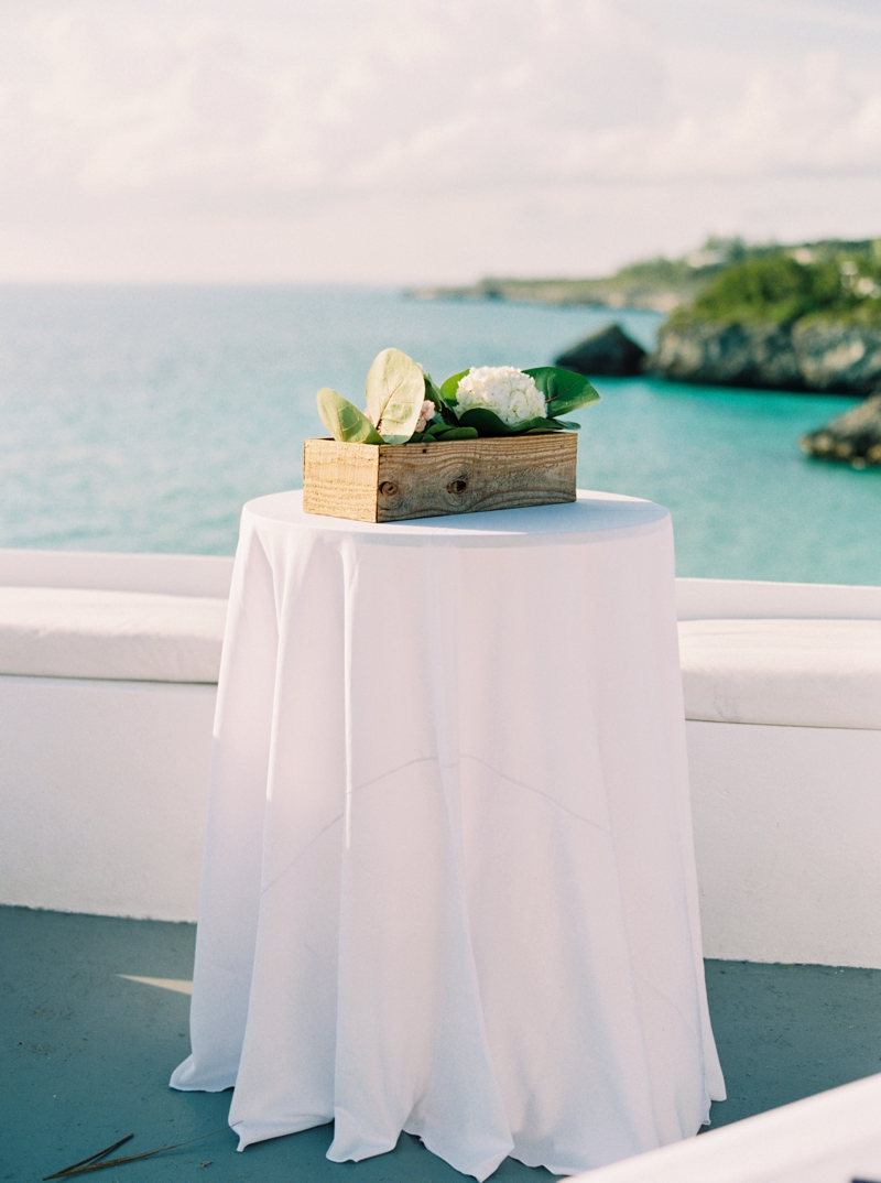 Destination_Film_Wedding_Photographer- The_Cove_Bahamas_0336.jpg