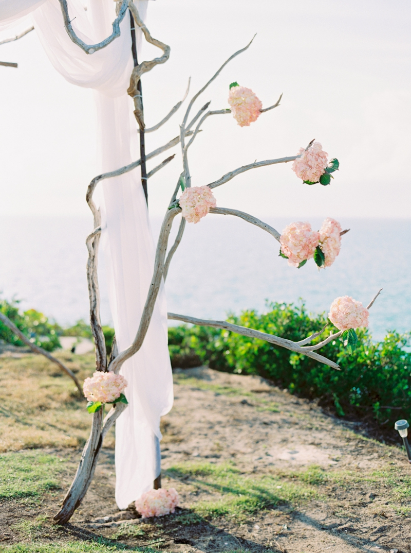 Destination_Film_Wedding_Photographer- The_Cove_Bahamas_0314.jpg
