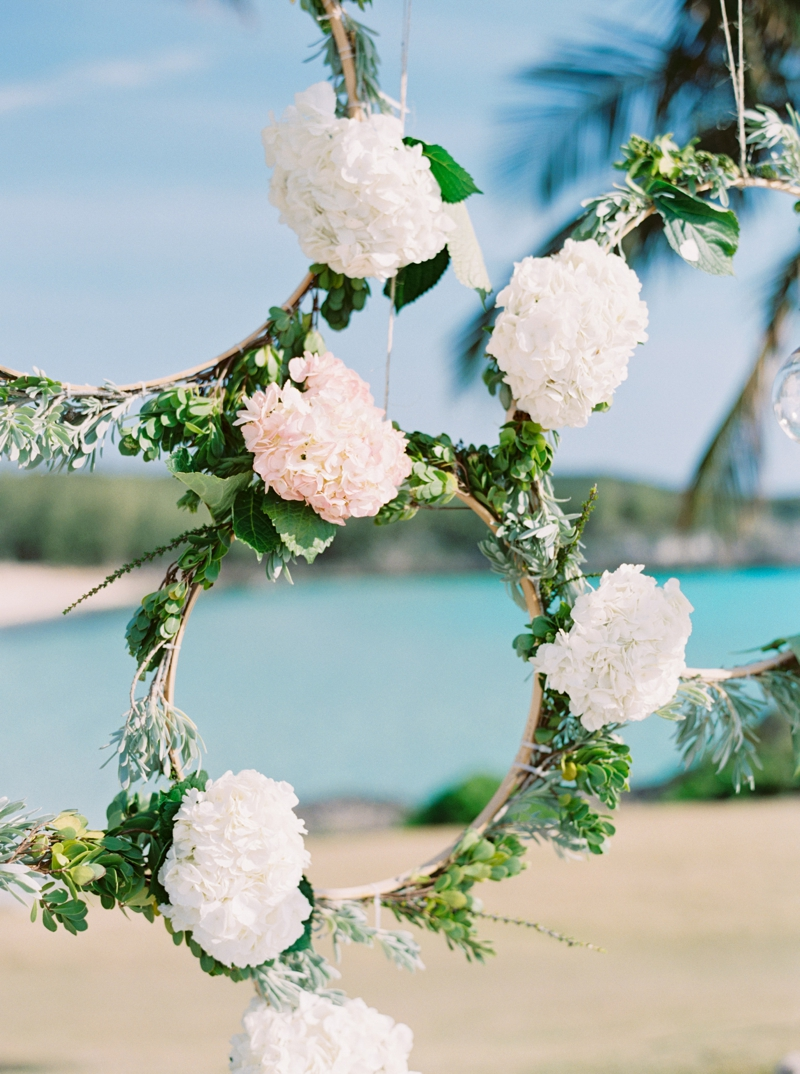 Destination_Film_Wedding_Photographer- The_Cove_Bahamas_0310.jpg