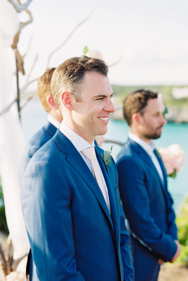 Destination_Film_Wedding_Photographer- The_Cove_Bahamas_0308.jpg