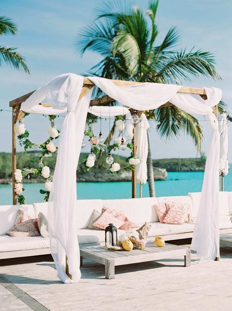 Destination_Film_Wedding_Photographer- The_Cove_Bahamas_0301.jpg