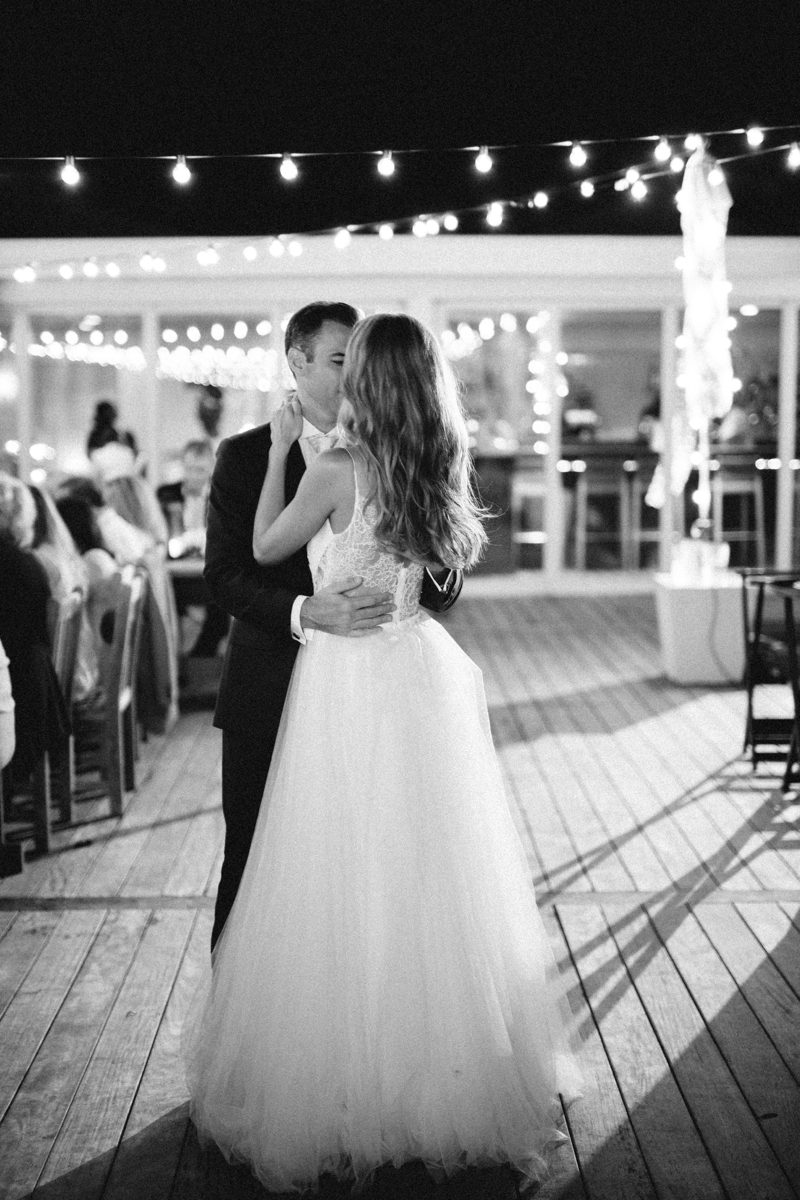 Destination_Film_Wedding_Photographer- The_Cove_Bahamas_0293.jpg
