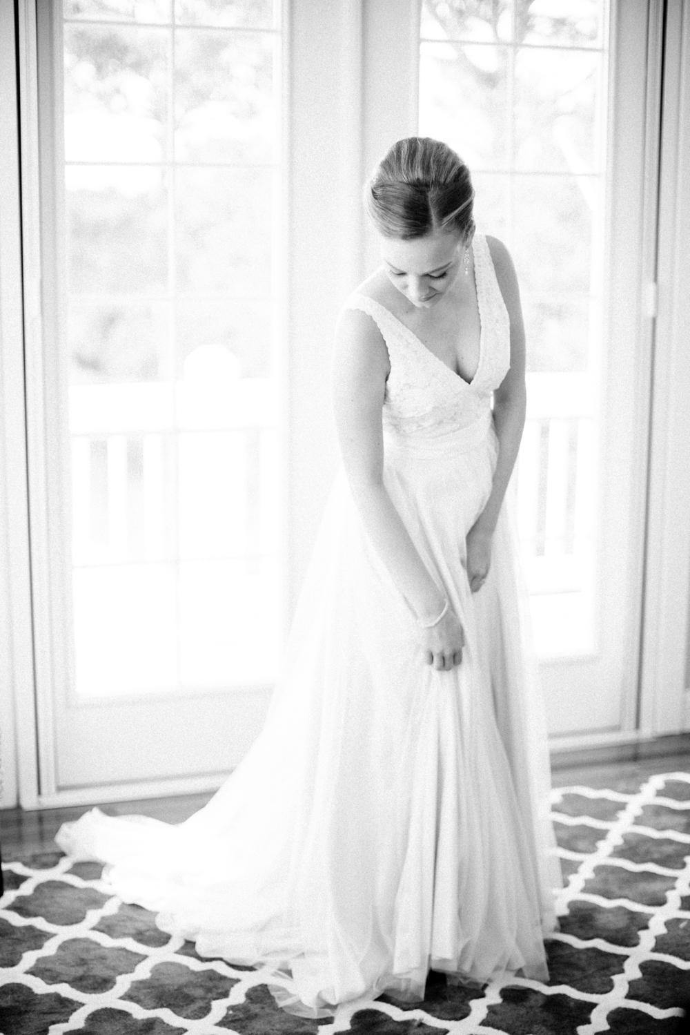 Naples_Florida_Wedding_Photographer_0589.jpg