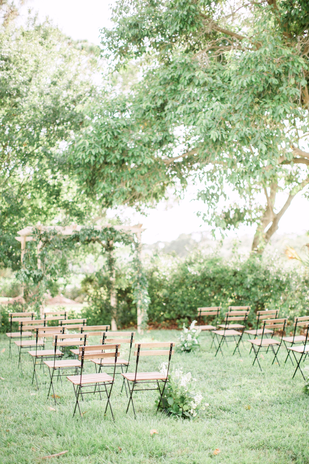 Sarasota_Wedding_Photographer_0597.jpg