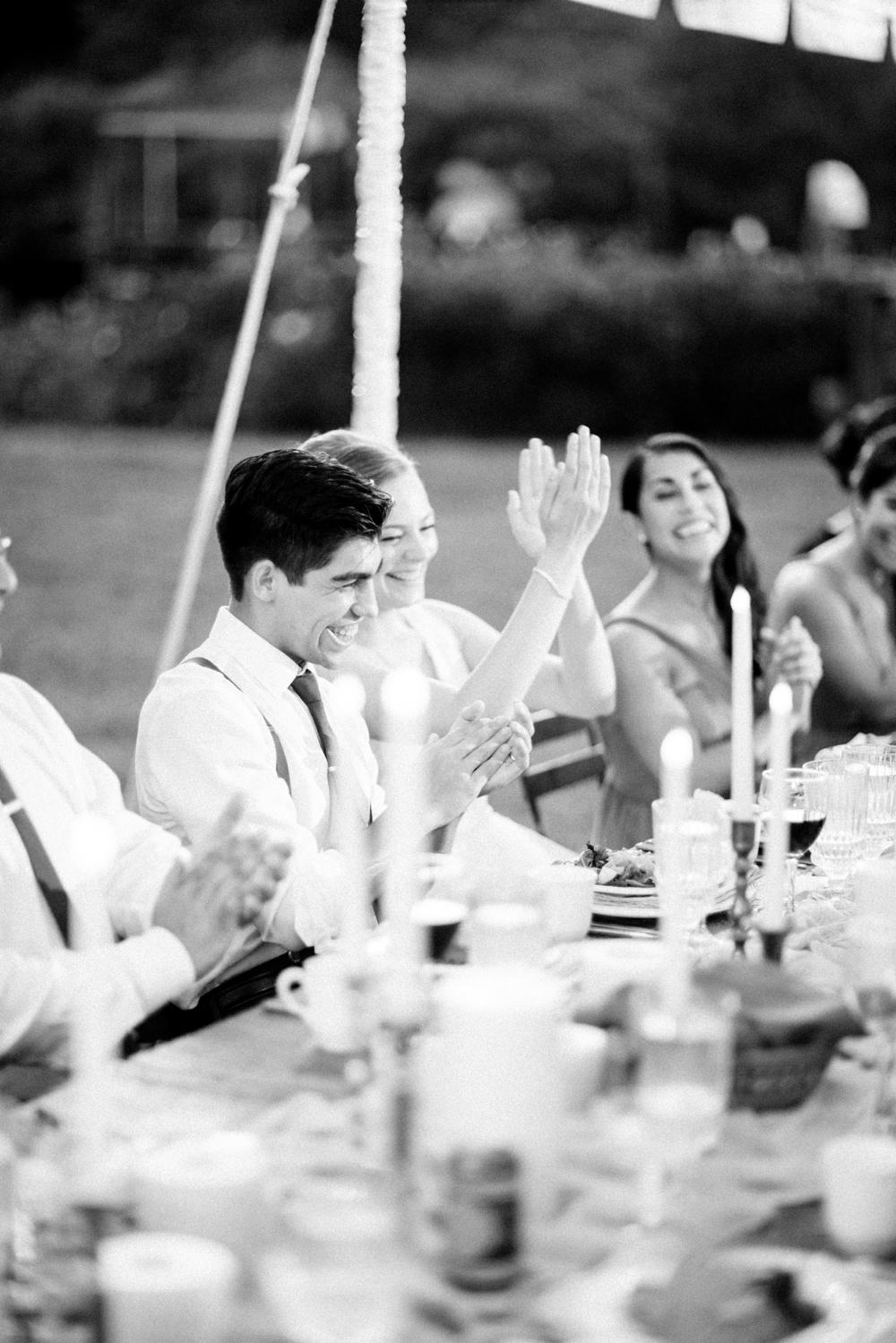 Sarasota_Wedding_Photographer_0598.jpg