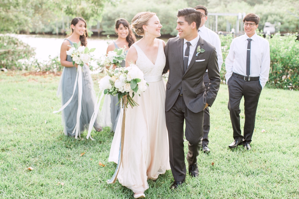 Sarasota_Wedding_Photographer_0599.jpg