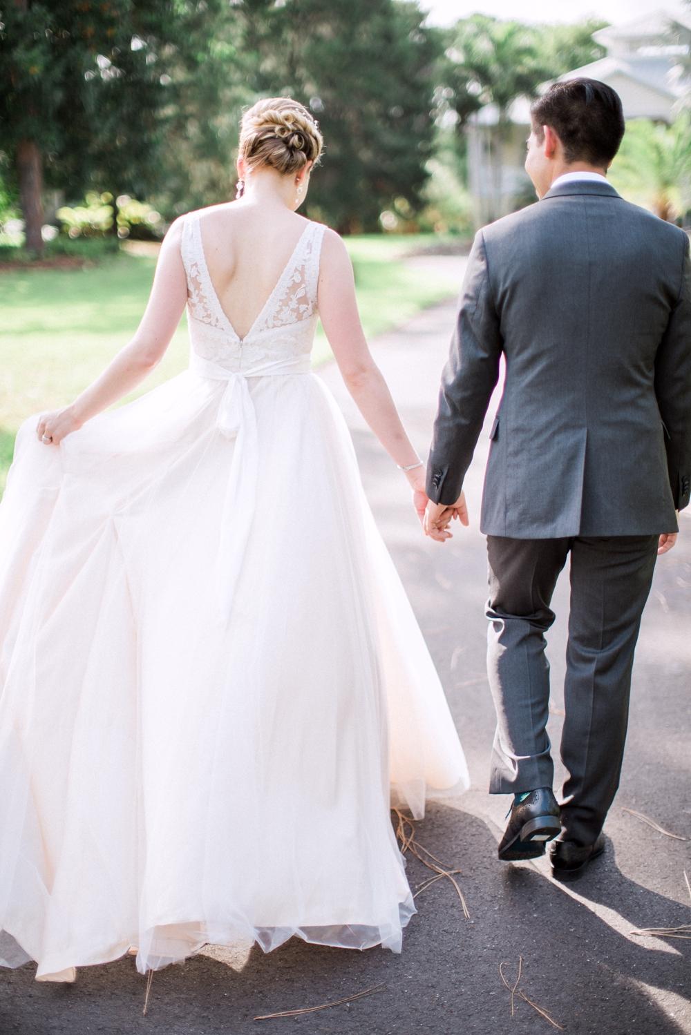 Sarasota_Wedding_Photographer_0607.jpg