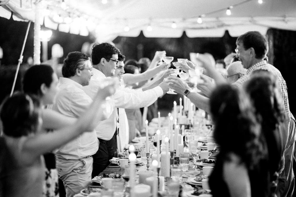 Sarasota_Wedding_Photographer_0609.jpg