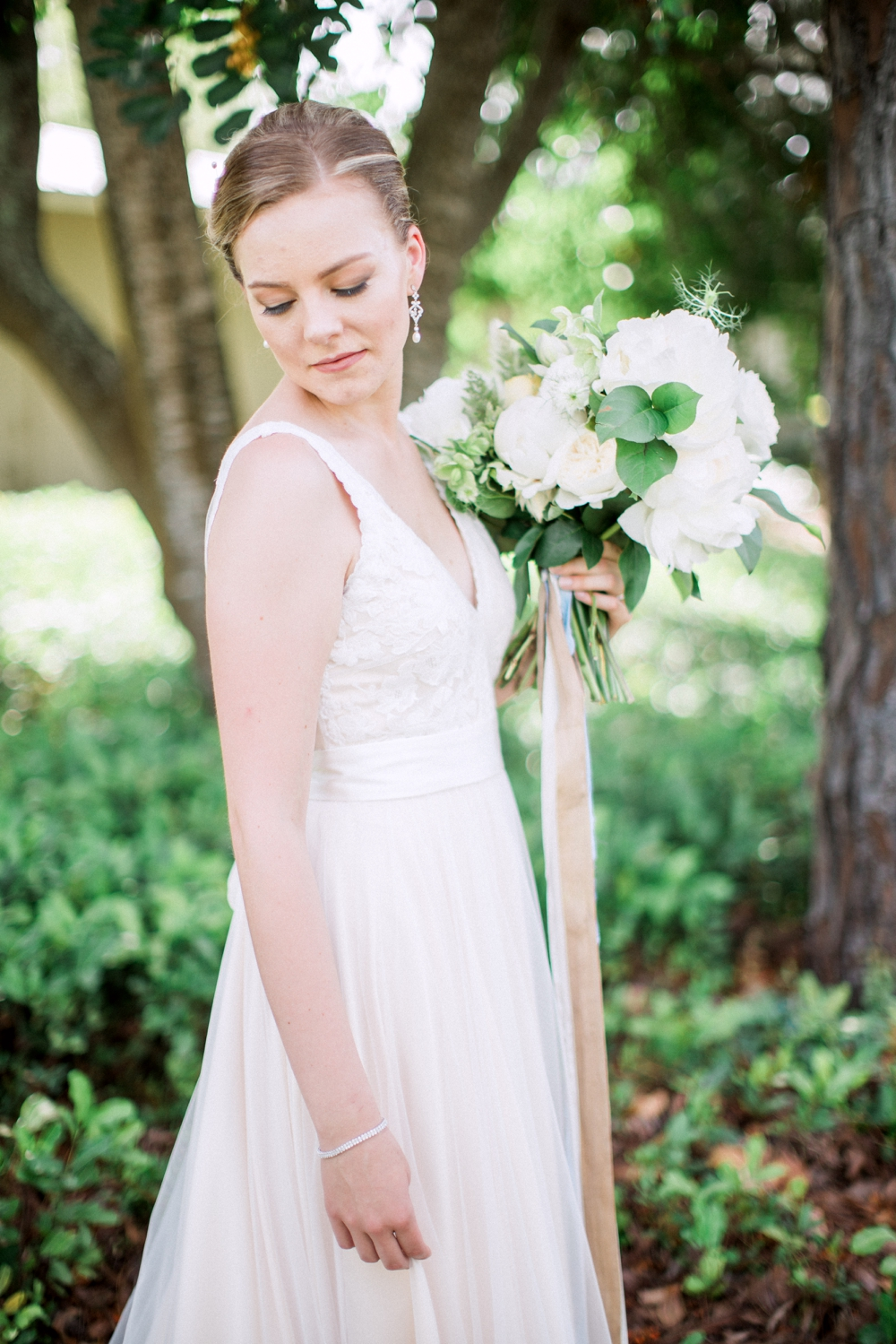 Sarasota_Wedding_Photographer_0608.jpg