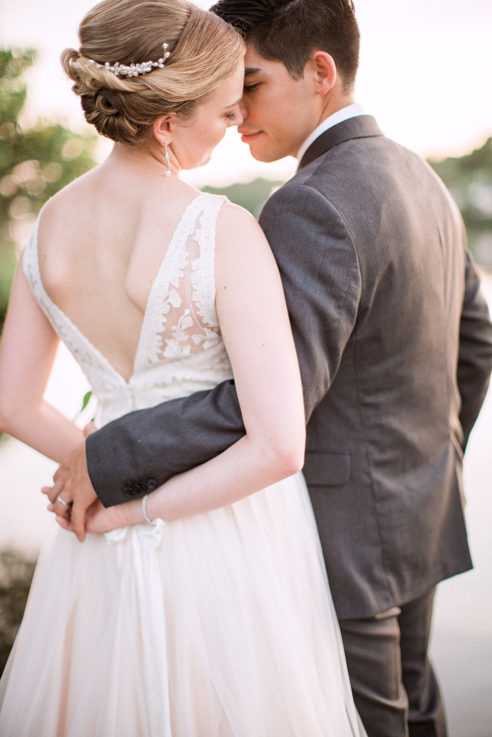 Sarasota_Wedding_Photographer_0618.jpg