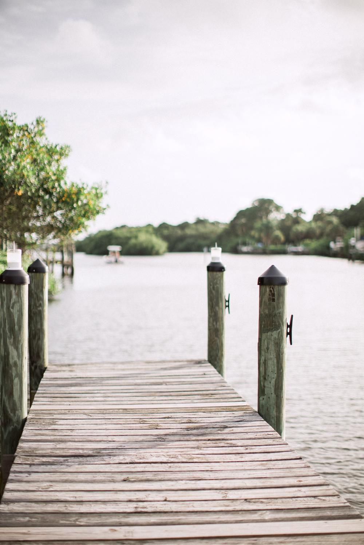 Sarasota_Wedding_Photographer_0619.jpg