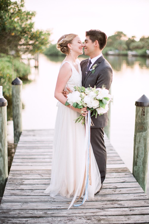 Sarasota_Wedding_Photographer_0626.jpg