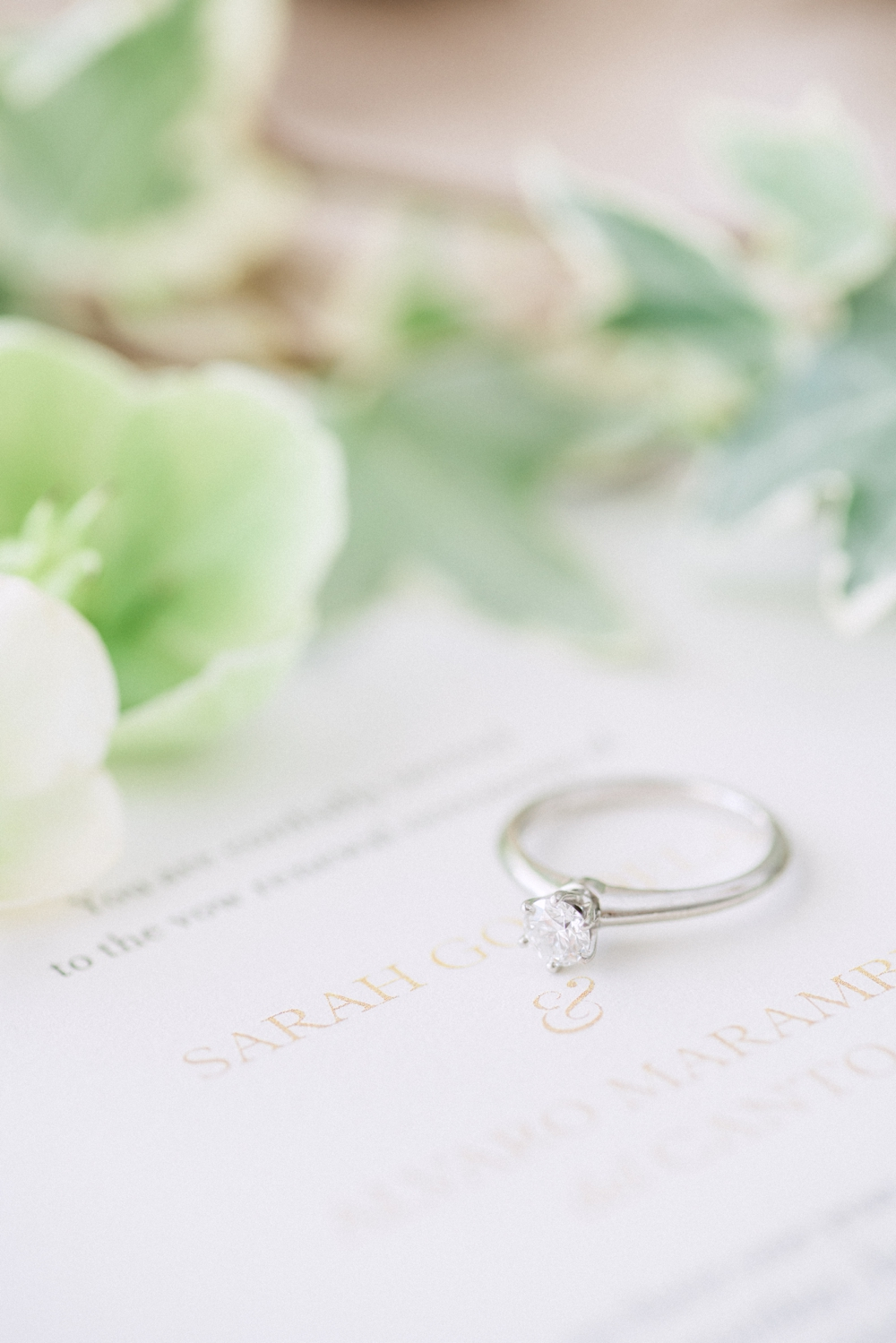 Sarasota_Wedding_Photographer_0627.jpg
