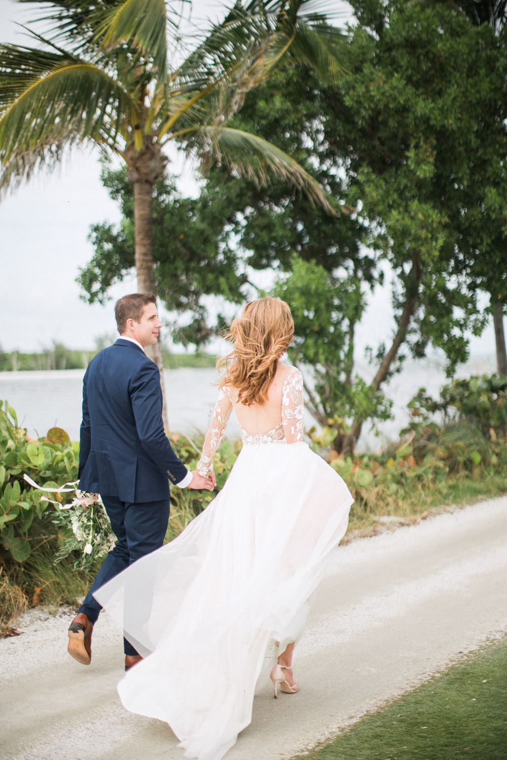 Destination_Wedding_Captiva_Wedding_Photographer_0736.jpg