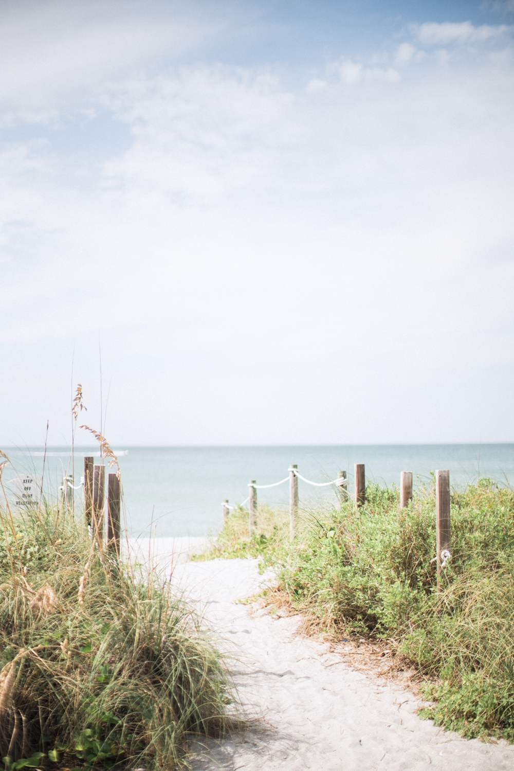 Destination_Wedding_Captiva_Wedding_Photographer_0737.jpg