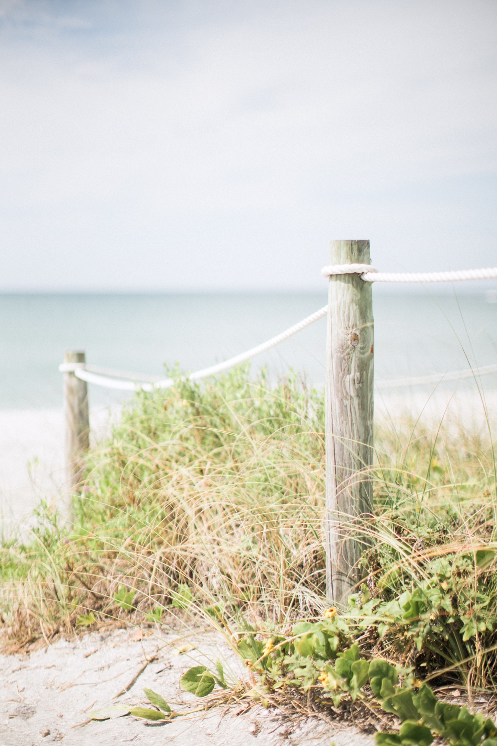 Destination_Wedding_Captiva_Wedding_Photographer_0742.jpg