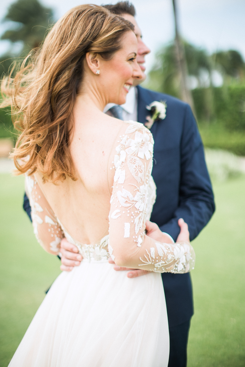Destination_Wedding_Captiva_Wedding_Photographer_0755.jpg