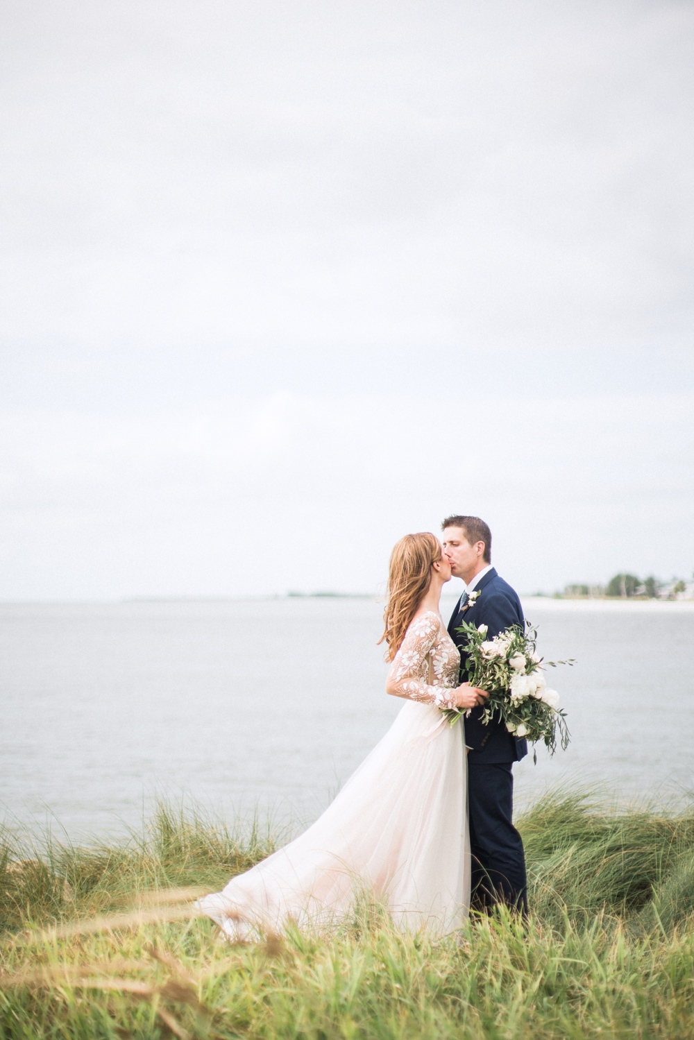 Destination_Wedding_Captiva_Wedding_Photographer_0768.jpg