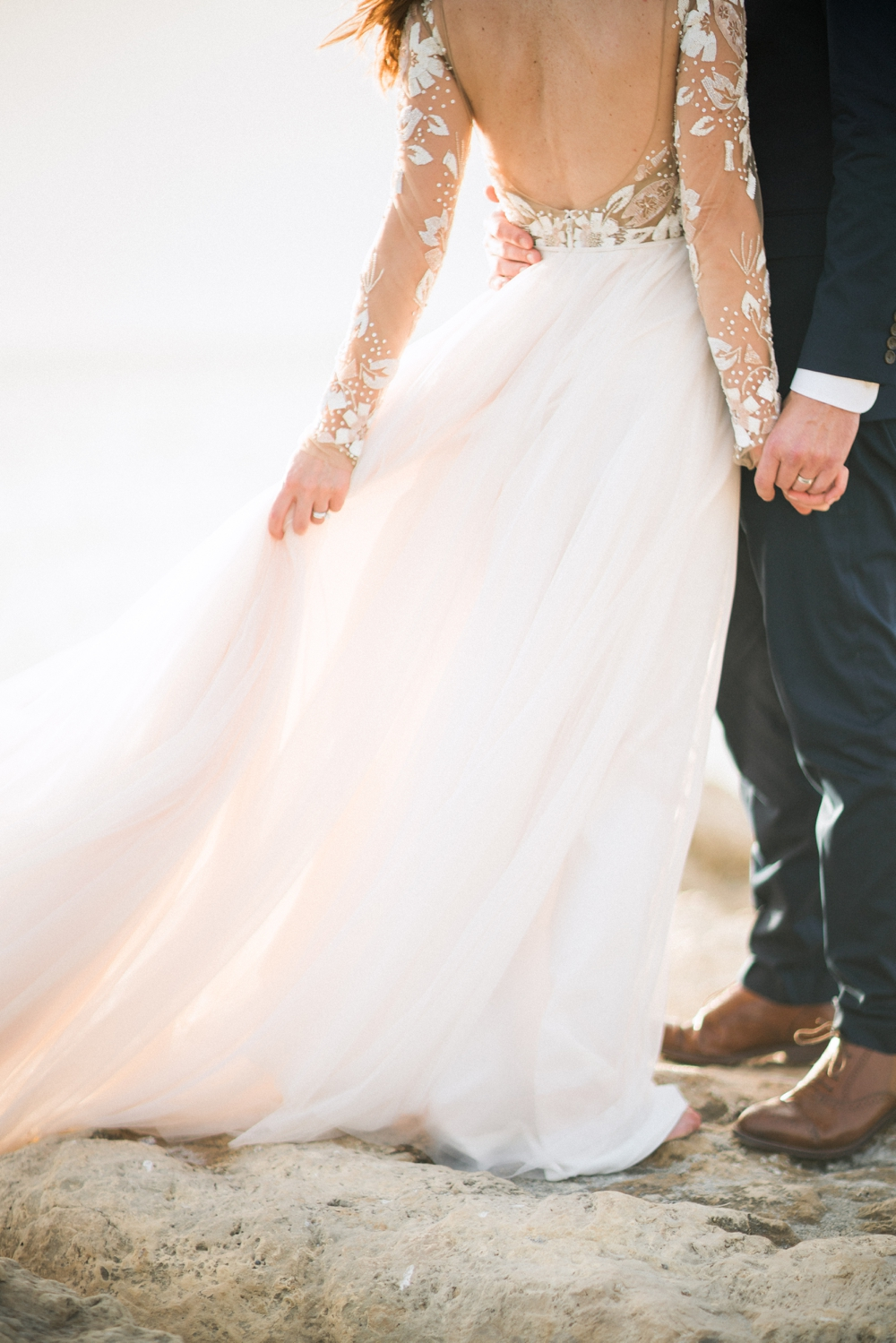 Destination_Wedding_Captiva_Wedding_Photographer_0769.jpg