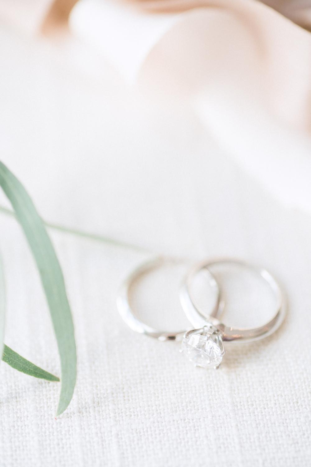 Destination_Wedding_Captiva_Wedding_Photographer_0776.jpg