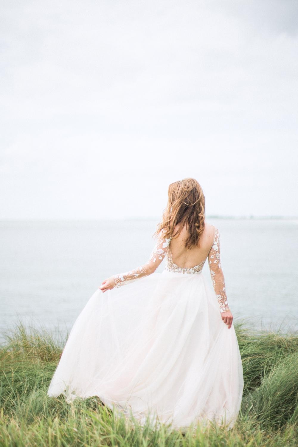 Destination_Wedding_Captiva_Wedding_Photographer_0780.jpg