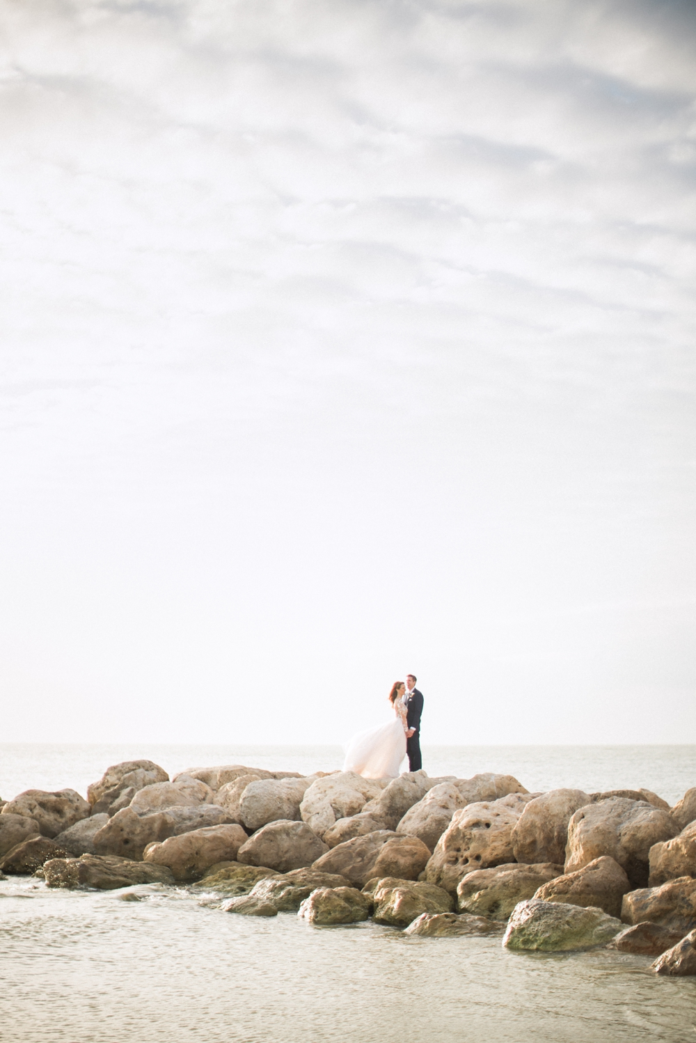 Destination_Wedding_Captiva_Wedding_Photographer_0781.jpg